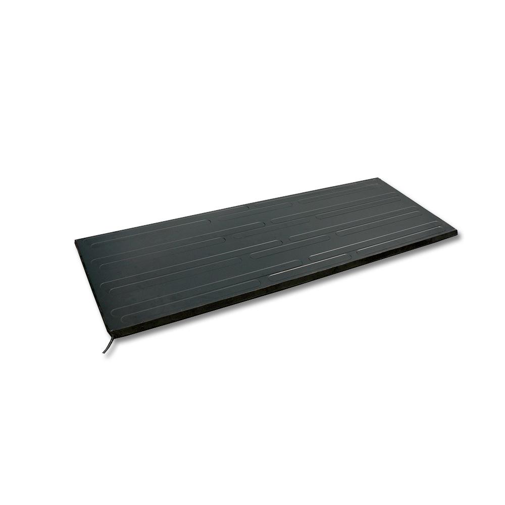 Bending Plate
